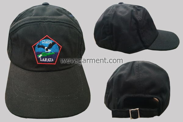 konveksi-topi-custom-preview