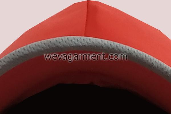 konveksi-topi-detail-depan