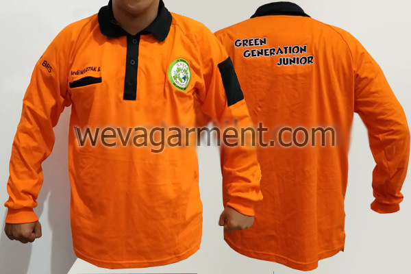 konveksi-kaos-poloshirt-green-generation-preview
