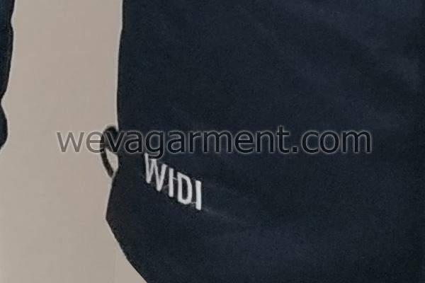 konveksi-jaket-puskesmas-detail-bordir-custom-depan