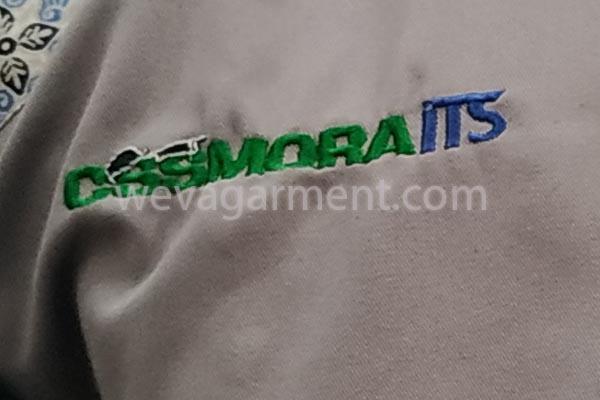 seragam-detail-bordir-depan-kanan