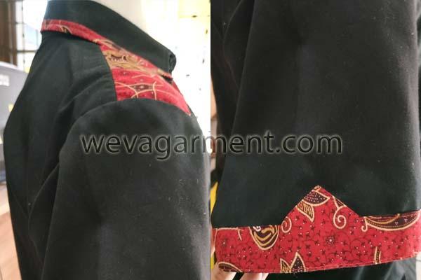 seragam-batik-kemeja-variasi-lengan