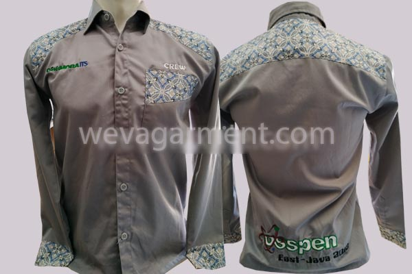 seragam-batik-preview