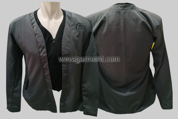 seragam-blazer-preview