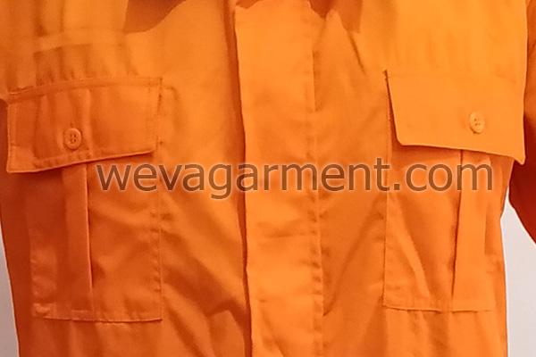 seragam-kerja-wearpack-detail-sabuk-scotligh-lengan
