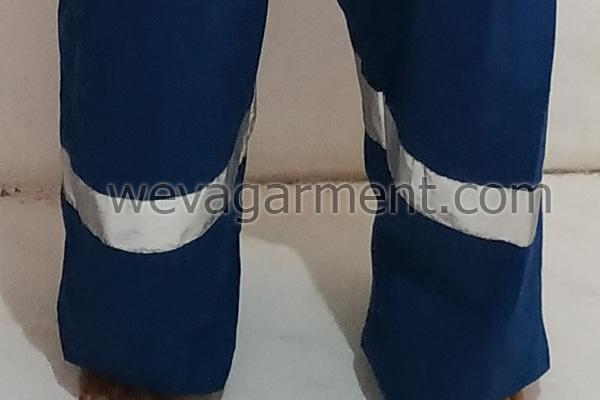 seragam-wearpack-scotlight-kaki