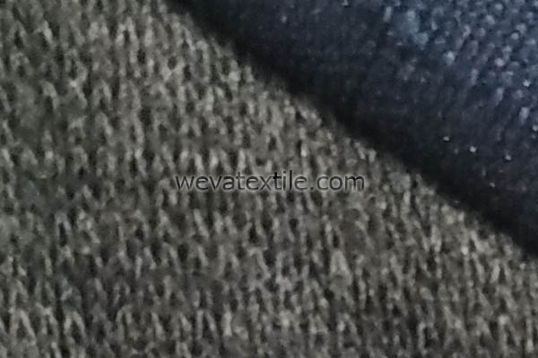 desain-jaket-anti-air-fleece