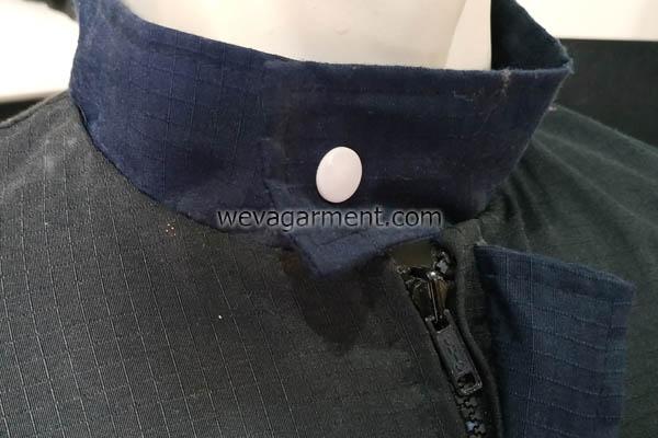 desain-jaket-kerah-resleting-cetekan