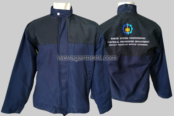desain-jaket-anti-air-preview
