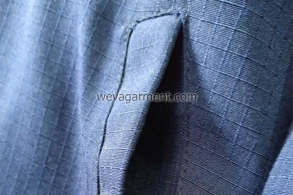 desain-jaket-saku-miring-kanan-kiri