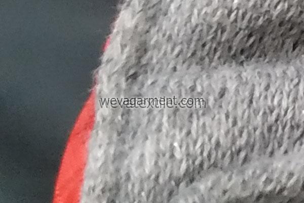 desain-jaket-bagian-dalam-polar