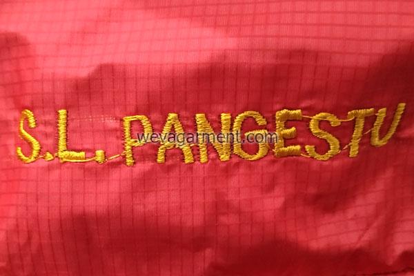 desain-jaket-bordir-depan-bawah