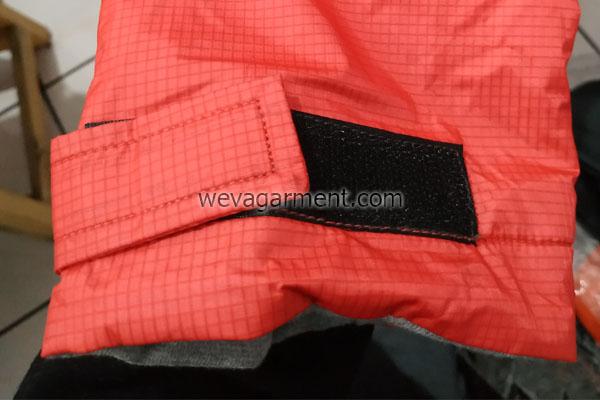 konveksi-jaket-kretekan-lengan