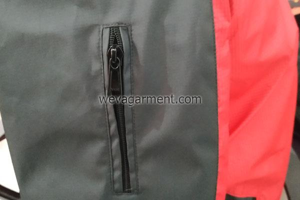 konveksi-jaket-resleting-samping-lengan
