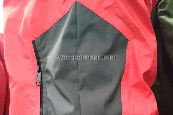 konveksi-jaket-variasi-kain-badan-samping