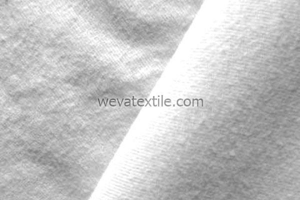desain-kaos-sablon-cotton-combed