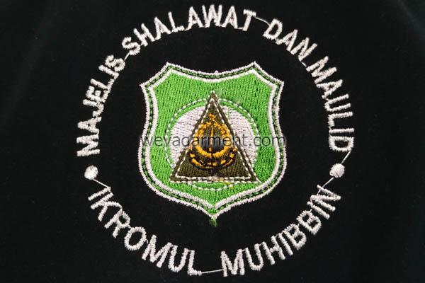jaket-almamater-logo-depan
