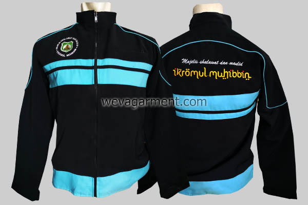 jaket-almamater-preview