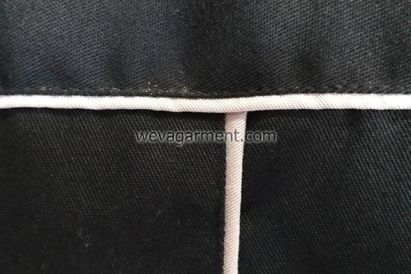 konveksi-jaket-fakultas-variasi-lis-kain-punggung