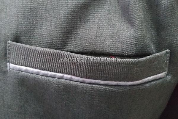 konveksi-blazer-seragam-detail-saku-dalam
