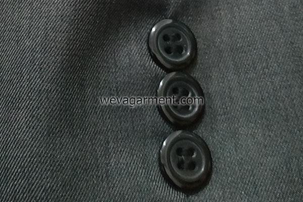 konveksi-blazer-seragam-detail-variasi-kancing