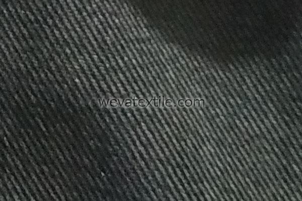 konveksi-blazer-seragam-nagata-drill
