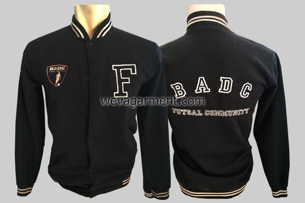 konveksi-jaket-futsal-preview