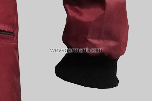konveksi-jaket-keren-rib-karet