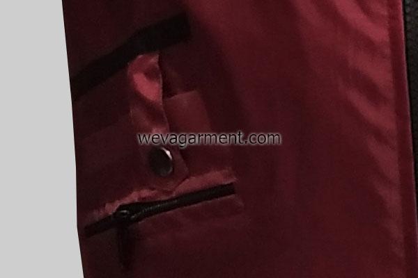 konveksi-jaket-keren-saku-kantong-samping-dengan-pengait