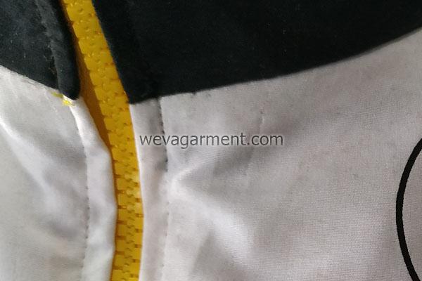 konveksi-jaket-variasi-resleting