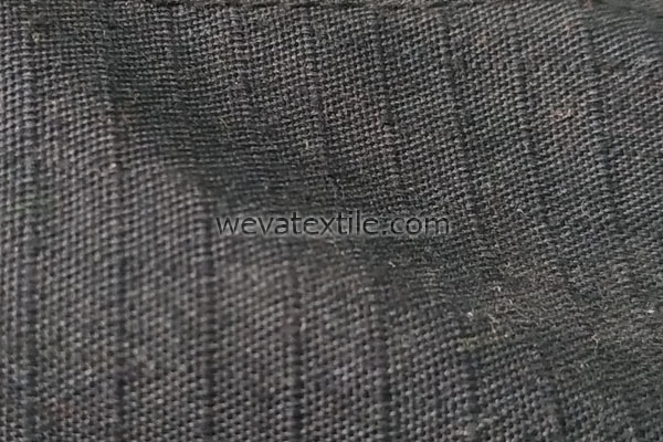 konveksi-jaket-rompi-ripstop