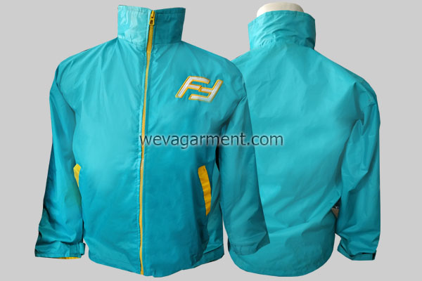 konveksi-jaket-sport-preview