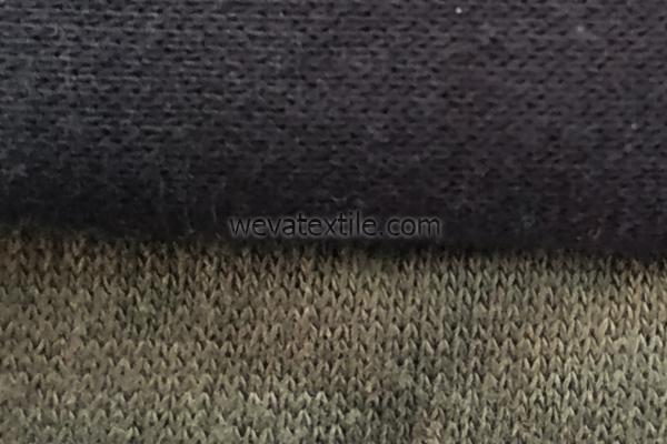 konveksi-jaket-surabaya-fleece