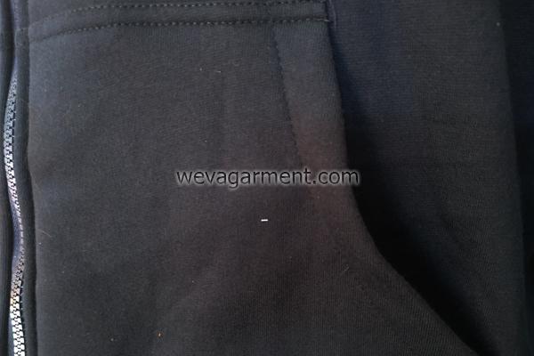 konveksi-jaket-surabaya-kantung-depan