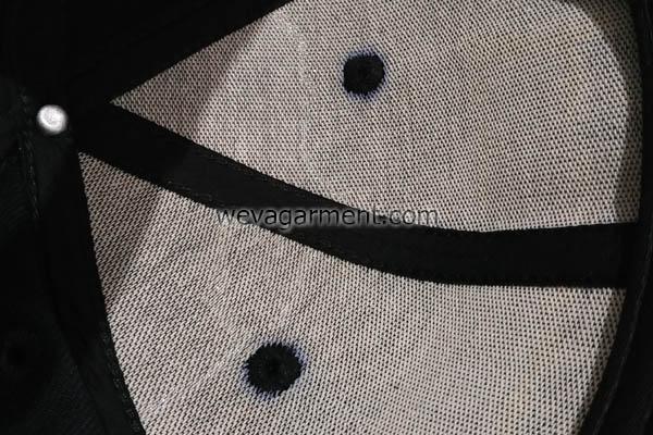 konveksi-topi-keren-kain-jaring-dalam
