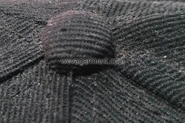 konveksi-topi-keren-variasi