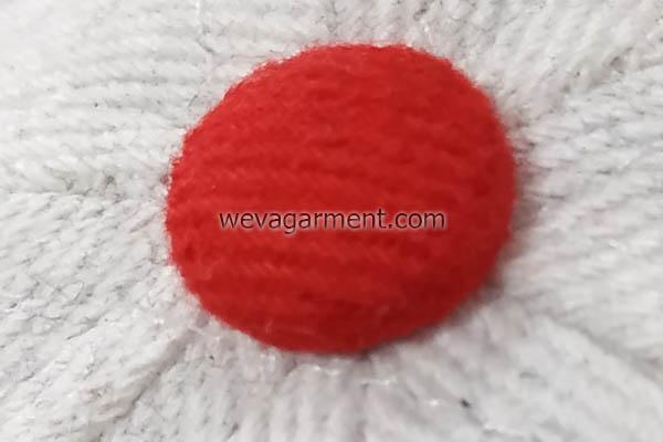 konveksi-topi-surabaya-variasi