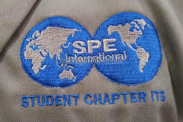 seragam-blazer-almamater-logo-depan