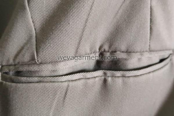 seragam-blazer-saku-dalam