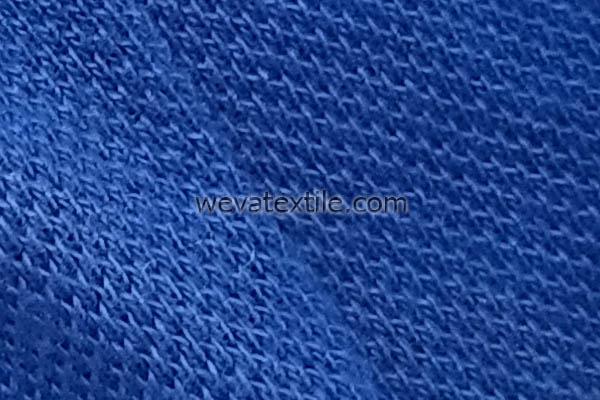 seragam-poloshirt-lacoste-semi-cotton