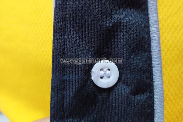 konveksi-jersey-JHS-detail