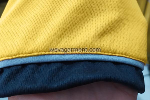 konveksi-jersey-JHS-detail-lengan
