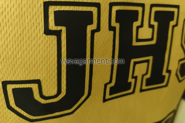 konveksi-jersey-JHS-sablon-punggung-detail