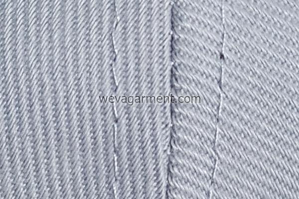 konveksi-topi-keren-surabaya-detail-jahitan