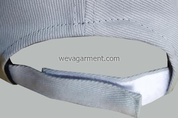 konveksi-topi-keren-surabaya-kretekan-bagian-belakang
