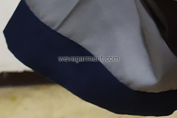 konveksi-seragam-kemeja-variaso-llengan