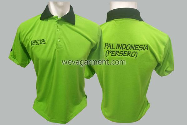 polo-shirt-keren-surabaya-custom