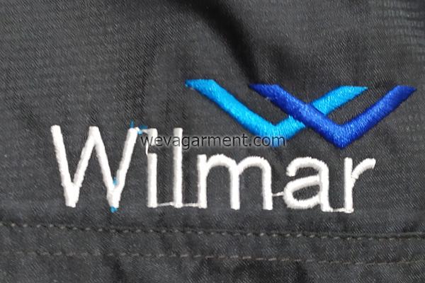 desain-jaket-club-surabaya-bordir-depan