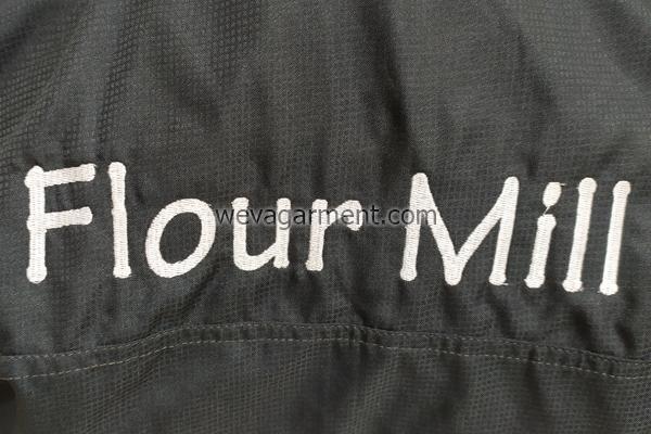 desain-jaket-club-surabaya-bordir-punggung