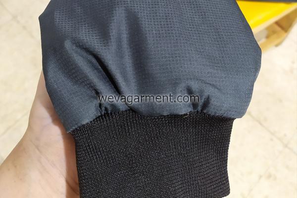 desain-jaket-club-surabaya-detail-manset